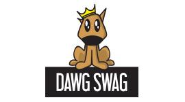 dawg swag logo