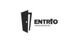 entrio