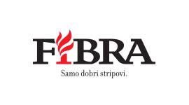 fibra logo