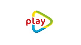 play fitness