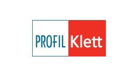 profil klett logo