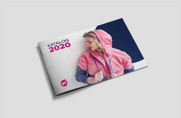 Promotivni artikli katalog 2020