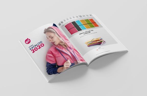 Poslovni pokloni katalog 2020