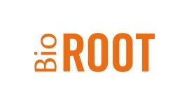 bio root logo