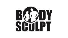 bodysculpt logo