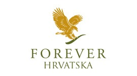 forever hrvatska logo